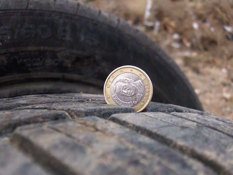 800px-Tire-Euro-OK