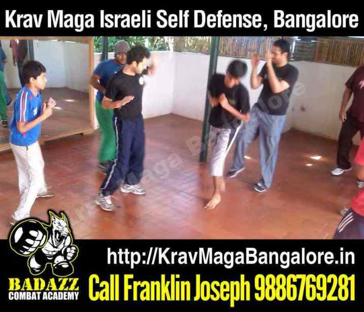 Krav-Maga Photo Oct 20 (32)