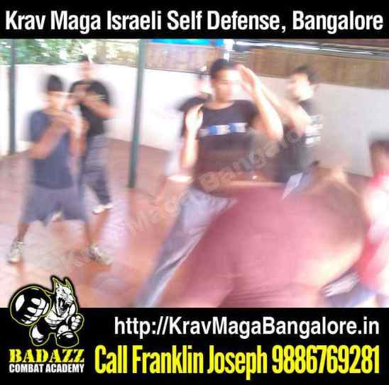 Krav-Maga Photo Oct 20 (30)