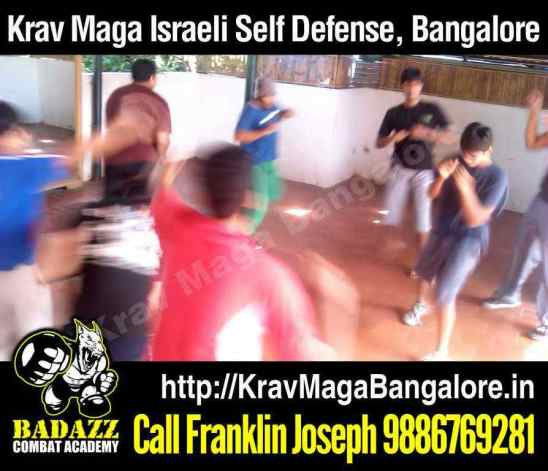 Krav-Maga Photo Oct 20 (29)
