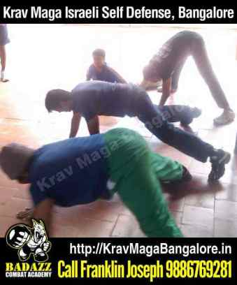 Krav-Maga Photo Oct 20 (18)