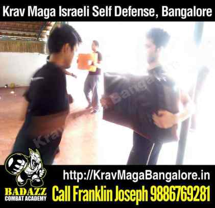 Krav-Maga Photo Oct 20 (17)