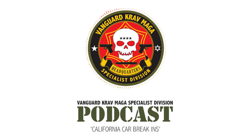 h1-wp-vkmsd-podcast-001-carbreakins-california