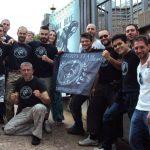 All Gladiators FC2 Ladispoli