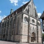 Schwäbisch Gmünd – die älteste Stauferstadt – lohnt sich