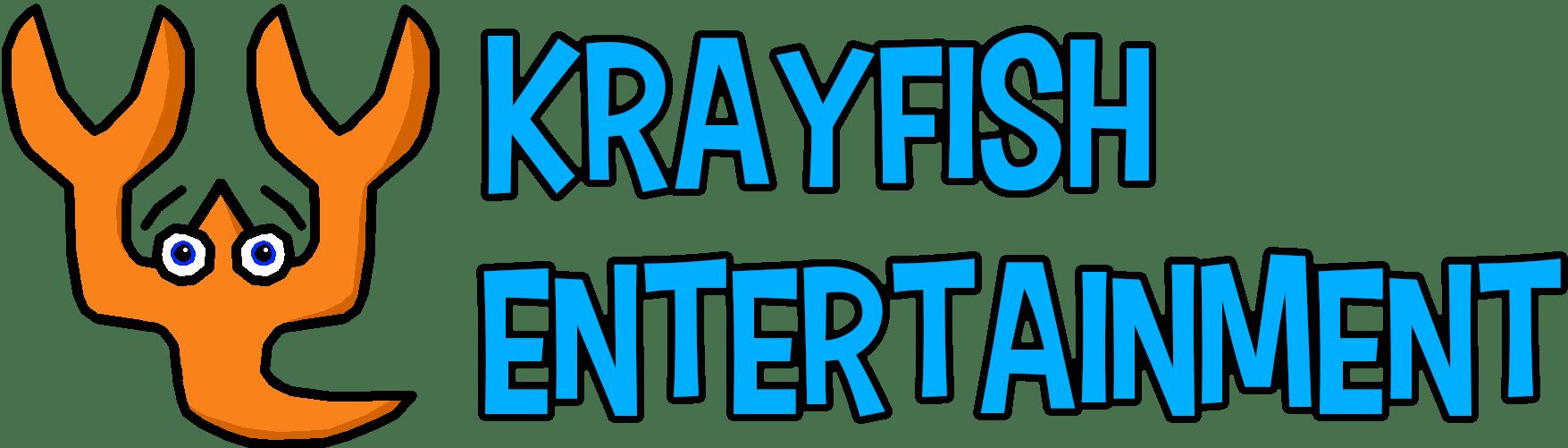 Krayfish Entertainment