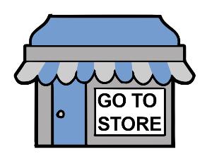 Buy Krayon kiosk