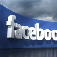 Facebook Secret Experiment : A Different Take on The Outcry