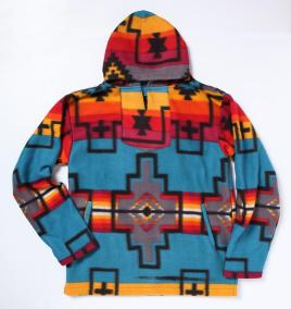 pullover 1-a