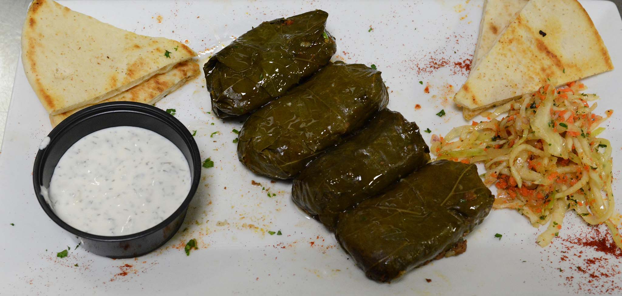 Mediterranean Restaurant Greek Lake Mary Orlando