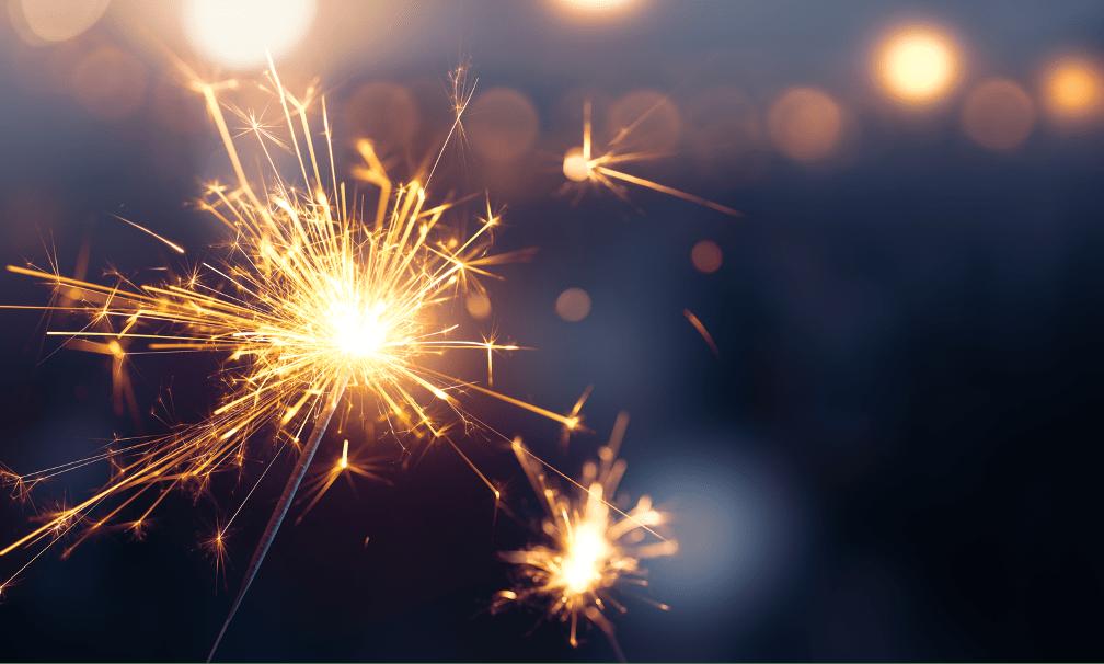 Fireworks supplier in Oak Lawn, Illinois