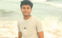 Gopal Tathe