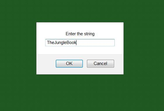 JavaScript to find the position of the left most vowel in a string