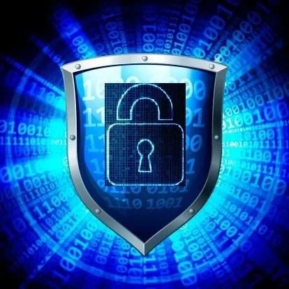 Honeypot in cyber security