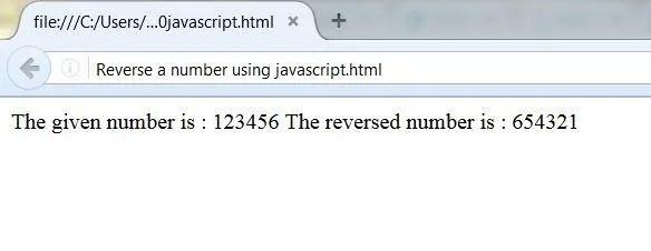 document.write javascript