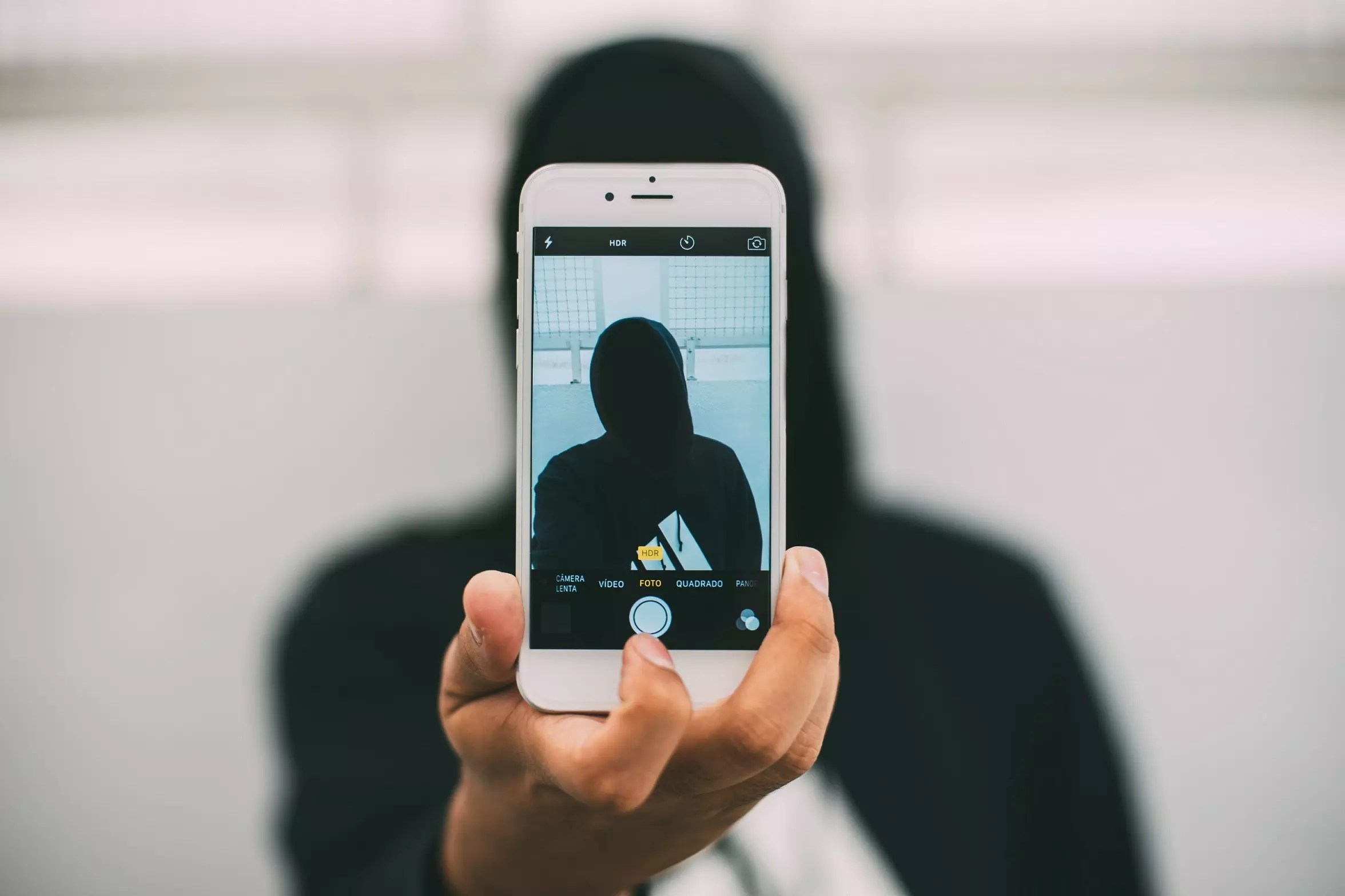 spying phone apps