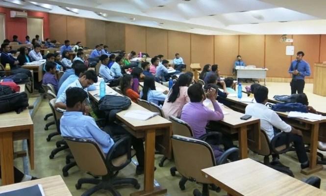 General Seminar Topics for Presentation