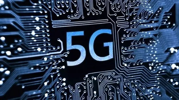 5G Wireless Technology - A new era in Technology | Krazytech