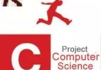 Computer Science Project topics