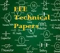 Ece Paper Presentation Pdf