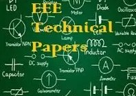 Technical Paper Presentation Topics for Electrical Engineering