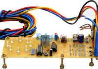 Electronics and Electrical Engineering Project Topics