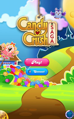 Candy Crush Saga Offline Free Download For Android Tablet - krclever
