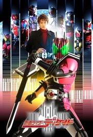Download Kamen Rider Movie : download, kamen, rider, movie, Kamen, Rider, Rider,, Super, Sentai, Tokusatsu, Downloads, KRDL.moe