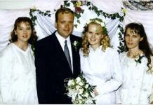 Oženio pet žena i dobio 24 djece: Kada zavirite u njihovu kuću onda to postaje druga priča (Video)...