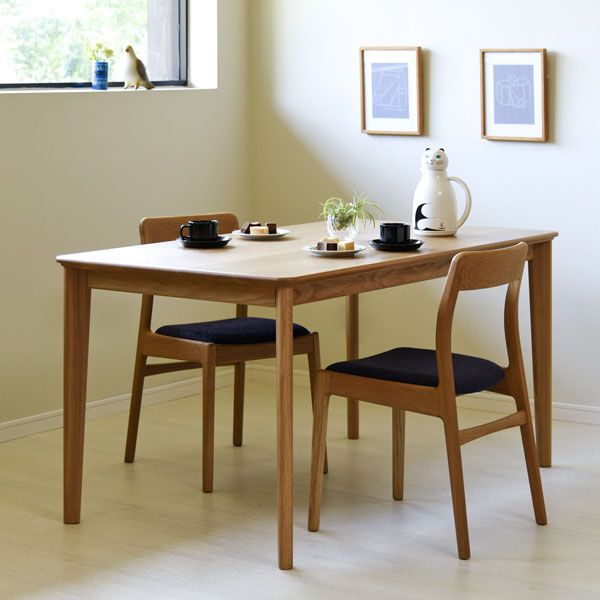 Dining set Retro