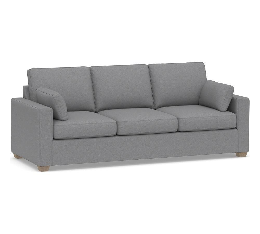 seat-3-sofa-grey