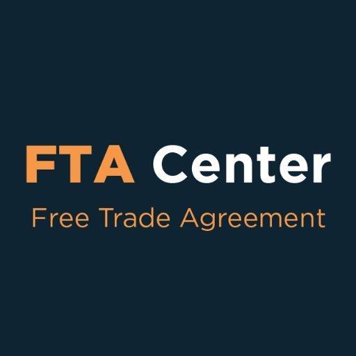 FTA Center