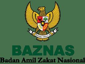 Bazanas