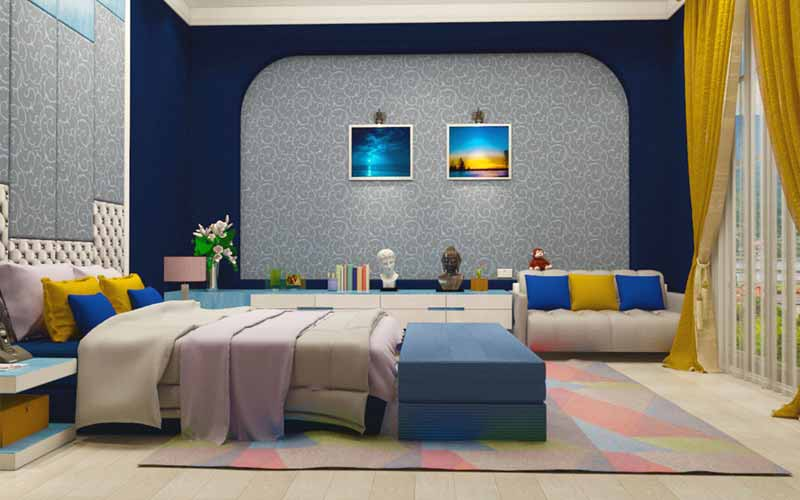 best interior design for living room in india accent wall pictures find designers architects contractors directory list