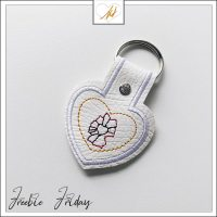 Freebie Friday ITH ilove Germany