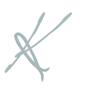 Kreatief Ltd.