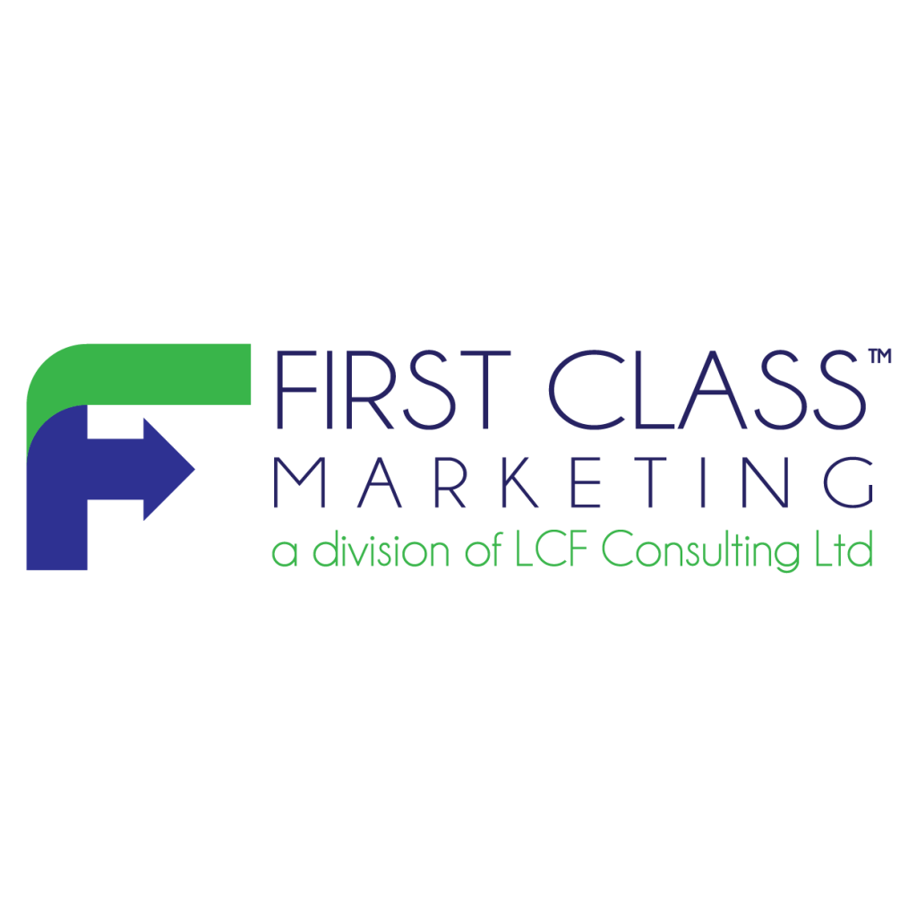 digital marketing setup