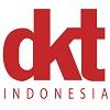 DKT Indonesia