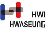 Hwa Seung Indonesia