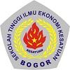 STIE Kesatuan Bogor