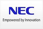 NEC Indonesia