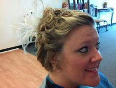 Kreations hair salon conway sc for A kreations salon