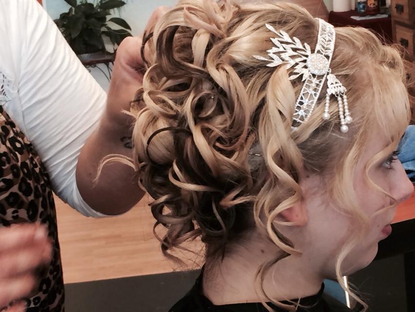 Kreations hair salon conway sc pmusecretfo Images