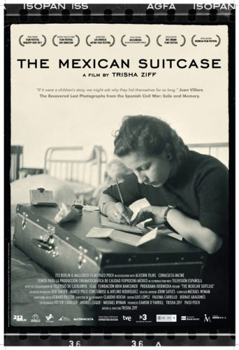 the_mexican_suitcase