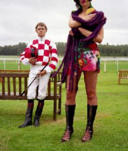 Martin_Parr_Jockeys_purple_scarf_1499_67