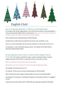 English Club.jpg