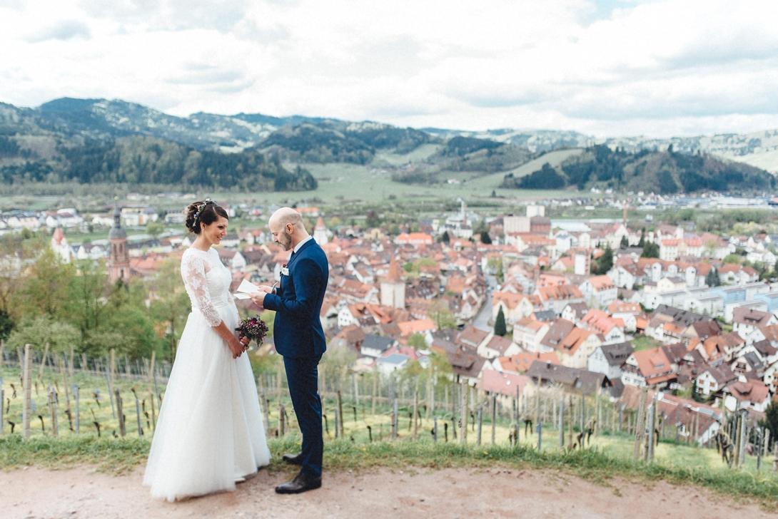 Hochzeitsfotograf Hochzeitsvideo NRW Dsseldorf Kln