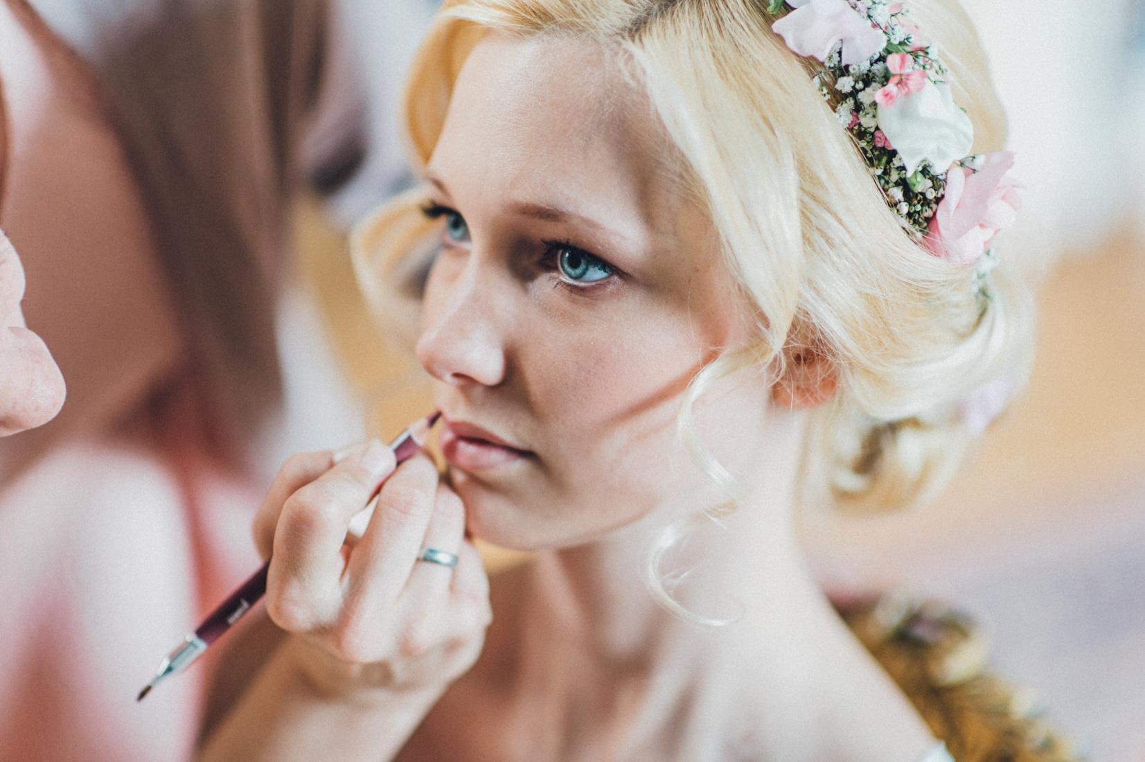 Hochzeitsfotograf Hochzeitsvideo NRW Hochzeitsfotograf Dsseldorf Kln Hochzeitsfotos