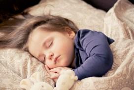 Поліфазний сон, як нововедення в продуктивне життя.