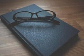 Жінка і кар'єра: що заважає розпочати власний бізнес?